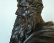 Musée Crozatier - 3 bronzes (6)