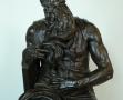 Musée Crozatier - 3 bronzes (7)