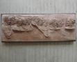 Bas relief David d'Angers (12)