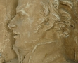Bas relief David d'Angers (5)