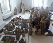 Conservation et conditionnement, Musée de l'Oise, Beauvais (2)