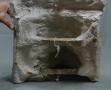 Bilan sanitaire Mont Saint Michel  (5)