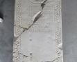 Cahors-lapidaires-et-sculptures-1