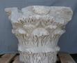 Cahors-lapidaires-et-sculptures-10