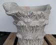 Cahors-lapidaires-et-sculptures-11