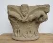 Cahors-lapidaires-et-sculptures-12