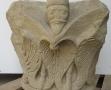 Cahors-lapidaires-et-sculptures-13
