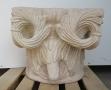 Cahors-lapidaires-et-sculptures-14