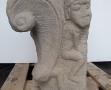 Cahors-lapidaires-et-sculptures-15