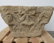 Cahors-lapidaires-et-sculptures-16