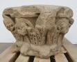Cahors-lapidaires-et-sculptures-17