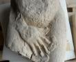 Cahors-lapidaires-et-sculptures-18