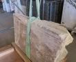 Cahors-lapidaires-et-sculptures-2