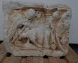 Cahors-lapidaires-et-sculptures-20