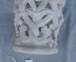 Cahors-lapidaires-et-sculptures-21