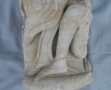 Cahors-lapidaires-et-sculptures-22