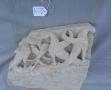 Cahors-lapidaires-et-sculptures-23