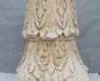 Cahors-lapidaires-et-sculptures-24
