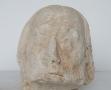 Cahors-lapidaires-et-sculptures-26
