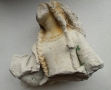 Cahors-lapidaires-et-sculptures-27