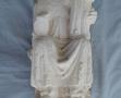 Cahors-lapidaires-et-sculptures-28