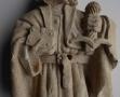 Cahors-lapidaires-et-sculptures-29