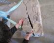 Cahors-lapidaires-et-sculptures-3
