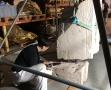 Cahors-lapidaires-et-sculptures-5