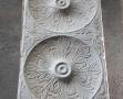 Cahors-lapidaires-et-sculptures-6
