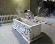 Cahors-lapidaires-et-sculptures-7