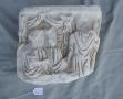 Cahors-lapidaires-et-sculptures-8