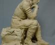 Restauration sculptures Carpentras (12)
