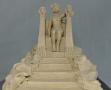 Restauration sculptures Carpentras (17)