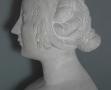 Restauration sculptures Carpentras (18)