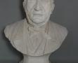Restauration sculptures Carpentras (19)