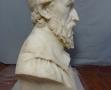 Restauration sculptures Carpentras (21)