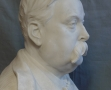 Restauration sculptures Carpentras (23)