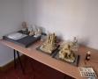 Restauration sculptures Carpentras (24)