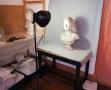 Restauration sculptures Carpentras (5)