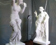 Restauration sculptures Carpentras (6)