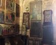Chantier des collections Castelnau Bretenoux (1)
