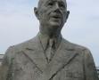 Charles de Gaulle Elisabeth Cibot (3)