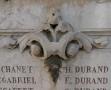 Etude préalable restauration Chaumont (11)