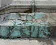 Etude préalable restauration Chaumont (17)