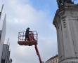 Etude préalable restauration Chaumont (2)