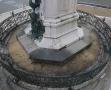 Etude préalable restauration Chaumont (3)