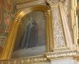 Cheminée monumentale hôtel Groslot Orléans (10)
