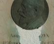 Cimetière Miséricorde Nantes (12)