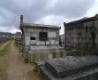 Cimetière Miséricorde Nantes (16)
