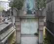 Cimetière Miséricorde Nantes (19)